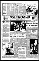Georgetown Herald (Georgetown, ON), December 8, 1982