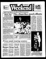 Georgetown Herald (Georgetown, ON), December 10, 1982