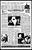 Georgetown Herald (Georgetown, ON), December 15, 1982