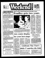 Georgetown Herald (Georgetown, ON), December 17, 1982