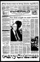 Georgetown Herald (Georgetown, ON), December 23, 1982