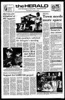 Georgetown Herald (Georgetown, ON), April 13, 1983