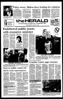 Georgetown Herald (Georgetown, ON), April 27, 1983