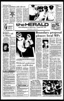 Georgetown Herald (Georgetown, ON), June 8, 1983