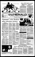 Georgetown Herald (Georgetown, ON), October 26, 1983