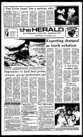 Georgetown Herald (Georgetown, ON), November 16, 1983