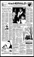 Georgetown Herald (Georgetown, ON), December 7, 1983
