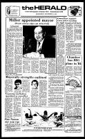 Georgetown Herald (Georgetown, ON), December 14, 1983