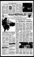 Georgetown Herald (Georgetown, ON), December 20, 1983
