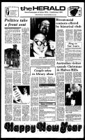 Georgetown Herald (Georgetown, ON), December 28, 1983