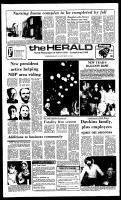 Georgetown Herald (Georgetown, ON), January 4, 1984
