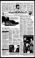 Georgetown Herald (Georgetown, ON), January 25, 1984