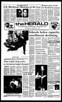 Georgetown Herald (Georgetown, ON), February 1, 1984