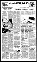 Georgetown Herald (Georgetown, ON), February 8, 1984