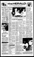 Georgetown Herald (Georgetown, ON), February 15, 1984