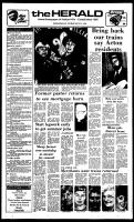Georgetown Herald (Georgetown, ON), February 22, 1984