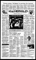 Georgetown Herald (Georgetown, ON), March 14, 1984