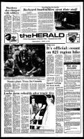 Georgetown Herald (Georgetown, ON), April 11, 1984