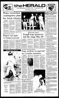 Georgetown Herald (Georgetown, ON), May 2, 1984