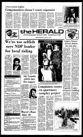 Georgetown Herald (Georgetown, ON), May 9, 1984