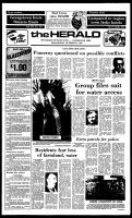 Georgetown Herald (Georgetown, ON), October 31, 1984