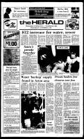 Georgetown Herald (Georgetown, ON), November 14, 1984