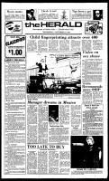 Georgetown Herald (Georgetown, ON), November 21, 1984