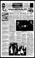 Georgetown Herald (Georgetown, ON), December 19, 1984