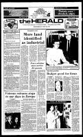 Georgetown Herald (Georgetown, ON), May 29, 1985