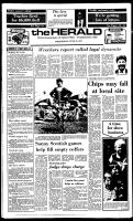 Georgetown Herald (Georgetown, ON), June 12, 1985