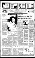 Georgetown Herald (Georgetown, ON), January 8, 1986