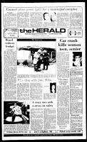 Georgetown Herald (Georgetown, ON), March 19, 1986