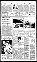 Georgetown Herald (Georgetown, ON), March 26, 1986