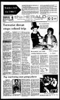 Georgetown Herald (Georgetown, ON), May 7, 1986