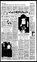 Georgetown Herald (Georgetown, ON), May 14, 1986