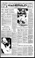 Georgetown Herald (Georgetown, ON), May 28, 1986