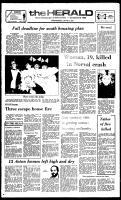 Georgetown Herald (Georgetown, ON), June 4, 1986