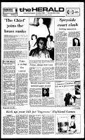 Georgetown Herald (Georgetown, ON), June 11, 1986