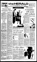 Georgetown Herald (Georgetown, ON), June 18, 1986