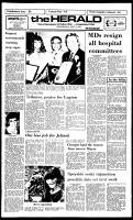 Georgetown Herald (Georgetown, ON), July 2, 1986
