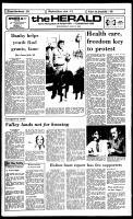 Georgetown Herald (Georgetown, ON), July 9, 1986