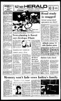 Georgetown Herald (Georgetown, ON), July 16, 1986