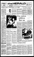 Georgetown Herald (Georgetown, ON), July 23, 1986