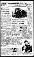Georgetown Herald (Georgetown, ON), August 6, 1986