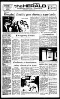 Georgetown Herald (Georgetown, ON), August 13, 1986