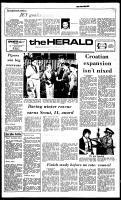 Georgetown Herald (Georgetown, ON), August 20, 1986