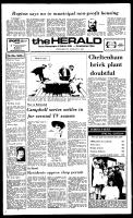 Georgetown Herald (Georgetown, ON), August 27, 1986