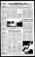 Georgetown Herald (Georgetown, ON), September 24, 1986
