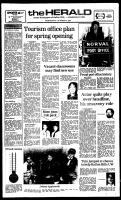 Georgetown Herald (Georgetown, ON), October 8, 1986