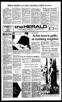 Georgetown Herald (Georgetown, ON), October 15, 1986